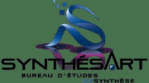 SynthésArt - BET Synthèse