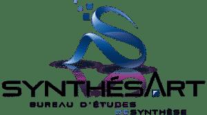 Synthésart-Logo-785